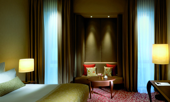 Ritz-Carlton-1.jpg