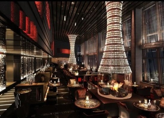 Ritz-Carlton-Hong-Kong-2.jpg