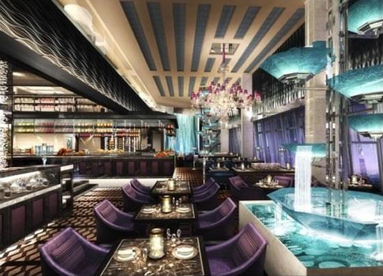 Ritz-Carlton-Hong-Kong-3.jpg