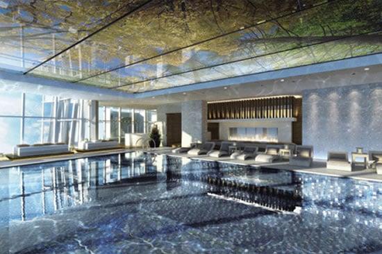Ritz-Carlton-Hong-Kong-4.jpg