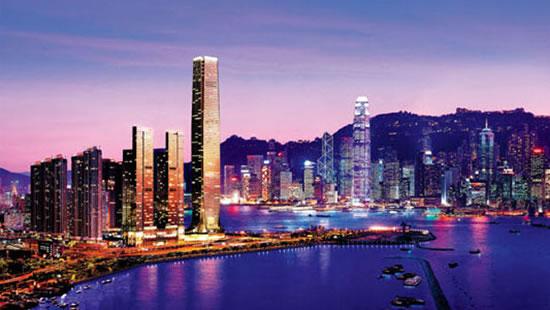 Ritz-Carlton-Hong-Kong.jpg