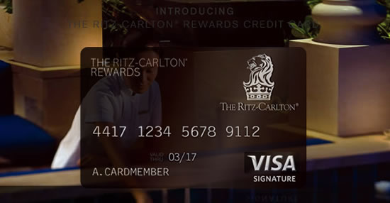 Ritz-Carlton-Rewards-credit-card.jpg