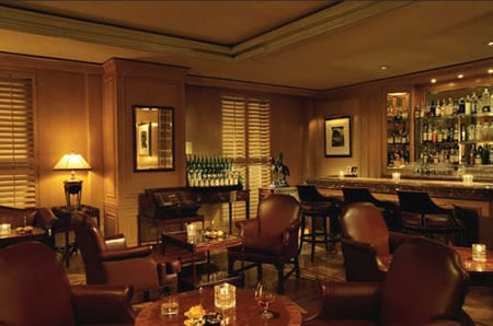 Ritz-Carlton_San_Francisco2.jpg