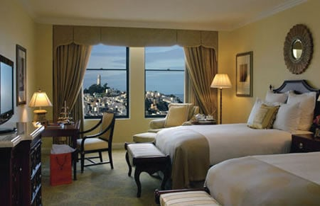 Ritz-Carlton_San_Francisco4.jpg