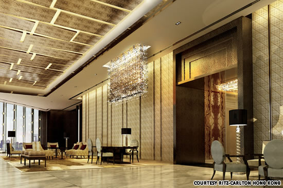 Ritz-Carton-Hong-Kong-2.jpg