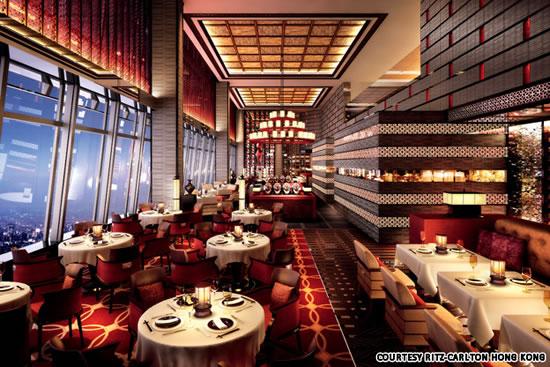 Ritz-Carton-Hong-Kong-3.jpg