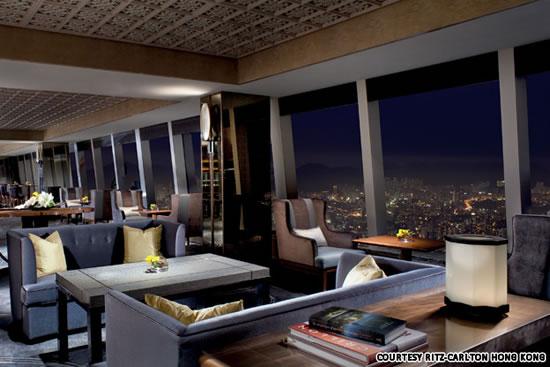 Ritz-Carton-Hong-Kong-5.jpg