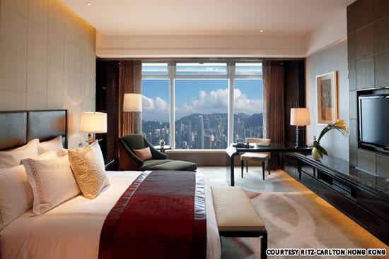Ritz-Carton-Hong-Kong-6.jpg