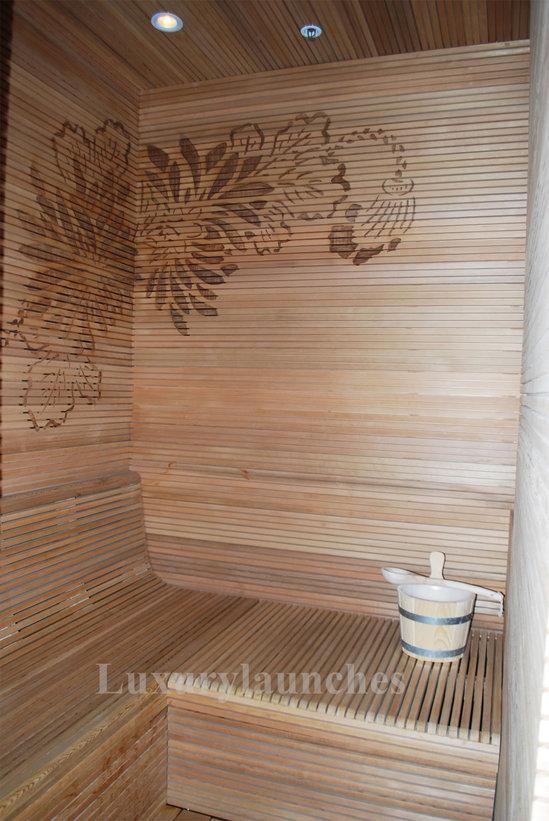 Ritz-carlton-hong-kong-presidential-suite-sauna.jpg