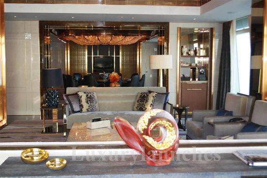 Ritz-carlton-hong-kong-presidential-suite_2.jpg