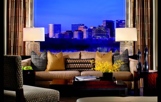 Ritz_carlton_georgetown_living_room.jpg