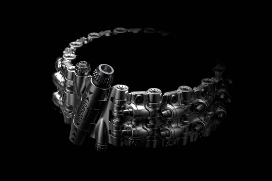 Rogue-DZN's-Armadillo-161-bracelet-2.jpg