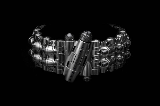 Rogue-DZN's-Armadillo-161-bracelet-3.jpg