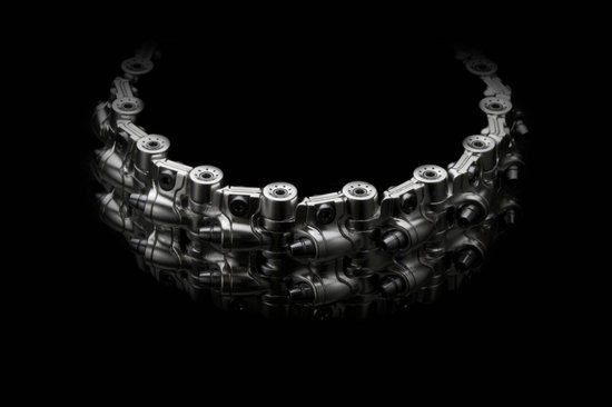Rogue-DZN's-Armadillo-161-bracelet-4.jpg