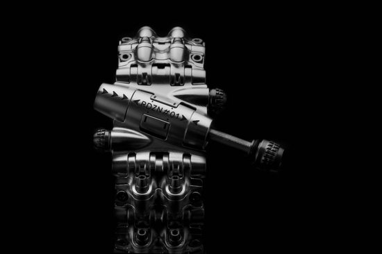 Rogue-DZN's-Armadillo-161-bracelet-5.jpg