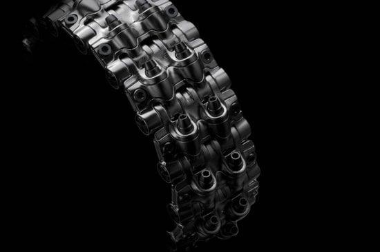Rogue-DZN's-Armadillo-161-bracelet-6.jpg