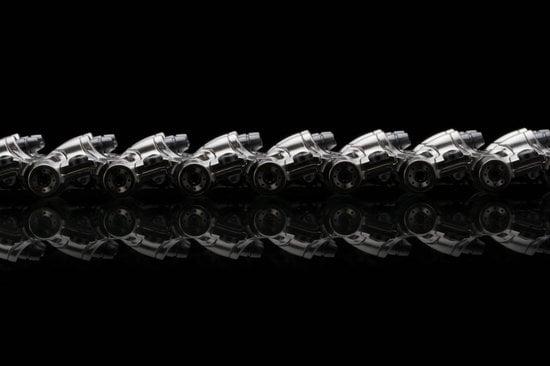 Rogue-DZN's-Armadillo-161-bracelet-8.jpg