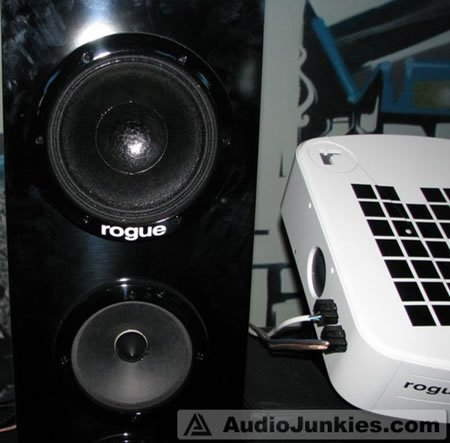 Rogue_Acoustics_Audio_System_10.jpg