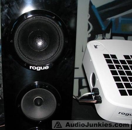Rogue_Acoustics_Audio_System_10.jpg