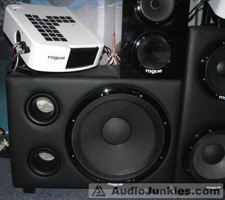 Rogue_Acoustics_Audio_System_11.jpg