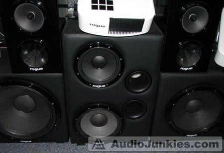 Rogue_Acoustics_Audio_System_13.jpg