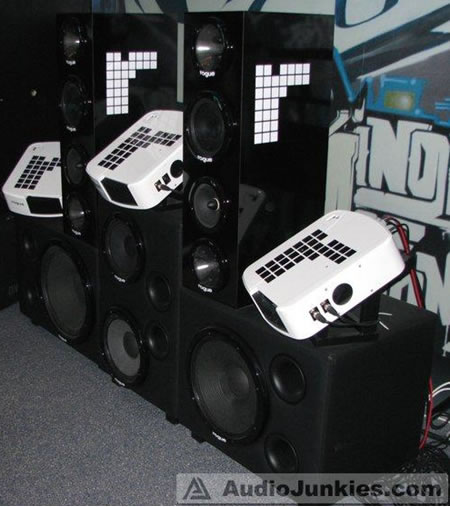 Rogue_Acoustics_Audio_System_3.jpg