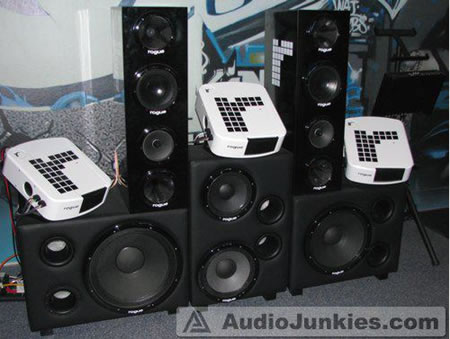 Rogue_Acoustics_Audio_System_4.jpg
