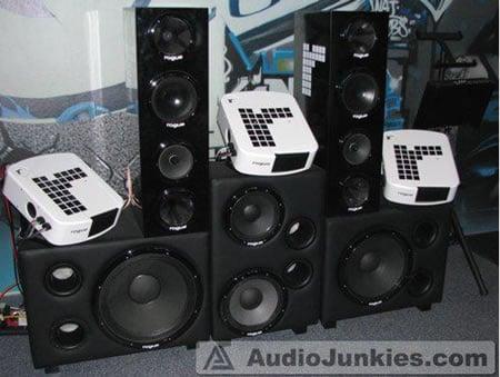 Rogue_Acoustics_Audio_System_4.jpg