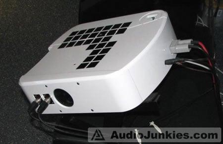 Rogue_Acoustics_Audio_System_7.jpg