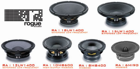 Rogue_Acoustics_Audio_System_8.jpg