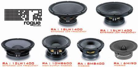 Rogue_Acoustics_Audio_System_8.jpg