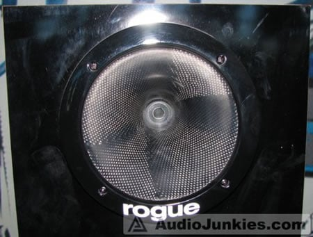 Rogue_Acoustics_Audio_System_9.jpg