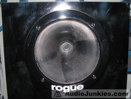 Rogue_Acoustics_Audio_System_9.jpg