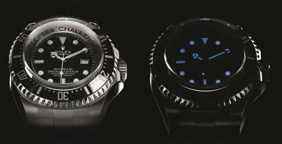 Rolex-Deepsea-Challenge_dive_lume_shot.jpg