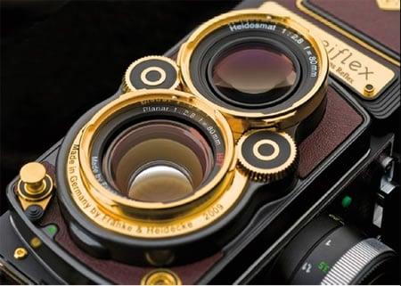 Rolleiflex_gold.jpg