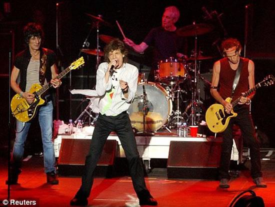 Rolling-Stones-Let-It-Bleed-album-sleeve-3.jpg