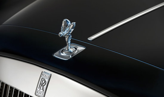 Rolls-Royce-Ghost-Bespoke-1.jpg