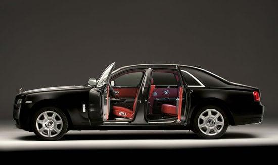 Rolls-Royce-Ghost-Bespoke-2.jpg
