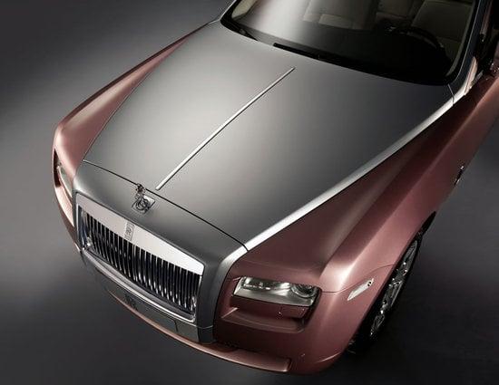 Rolls-Royce-Ghost-Bespoke-3.jpg
