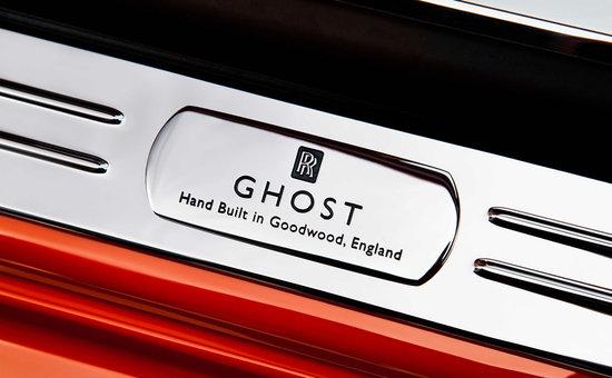 Rolls-Royce-Ghost-Bespoke-5.jpg