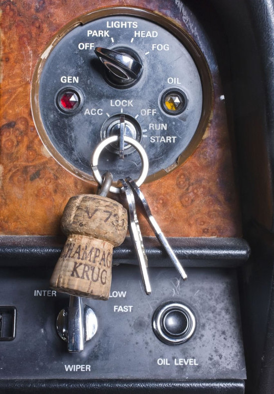 Rolls-Royce-Krug-Van-2.jpg