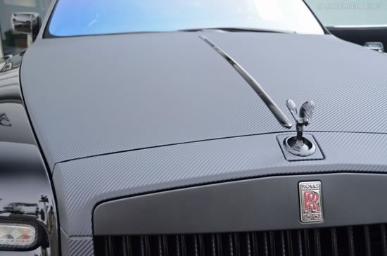 Rolls-Royce-Phantom-Coupe-With-Carbon-Fiber-Wrap-2.jpg