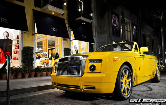 Rolls-Royce-Phantom-DHC-by-Bijan-3.jpg
