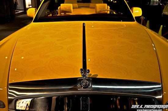 Rolls-Royce-Phantom-DHC-by-Bijan-4.jpg