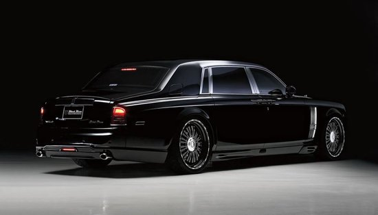 Rolls-Royce-Phantom-Extend-Wheelbase-2.jpg