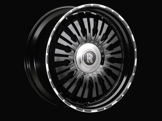 Rolls-Royce-Phantom-Extend-Wheelbase-3.jpg