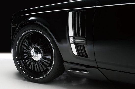 Rolls-Royce-Phantom-Extend-Wheelbase-4.jpg