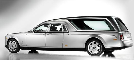 Rolls-Royce-Phantom-Hearse-most-expensive.jpg
