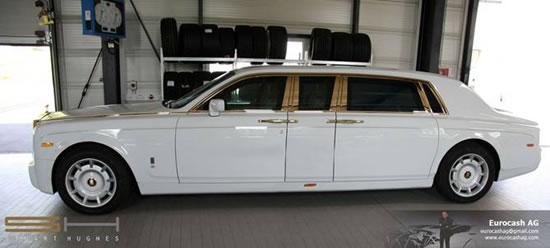 Rolls-Royce-Phantom-Solid-Gold-4.jpg