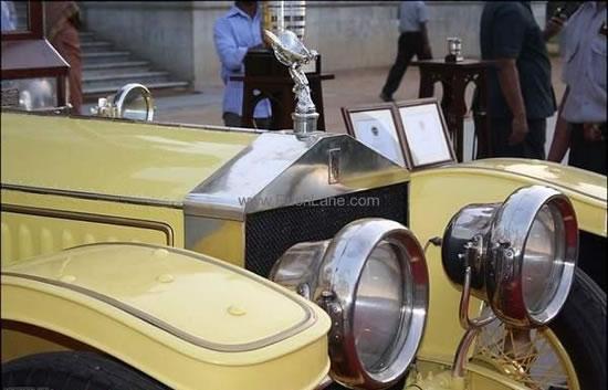 Rolls-Royce-Silver-Ghost-of-Nizam-VI-4.jpg